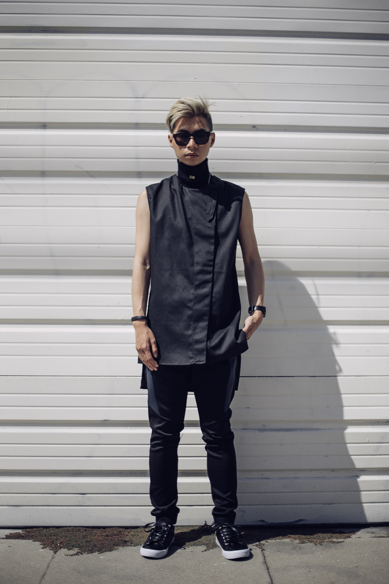 mybelonging-tommylei-menswear-streetstyle-stikeleather-vest-boohoo-turtleneck-7.jpg