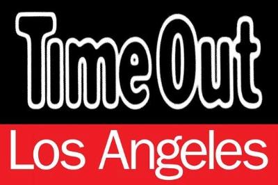 timeout-la-logo.jpg