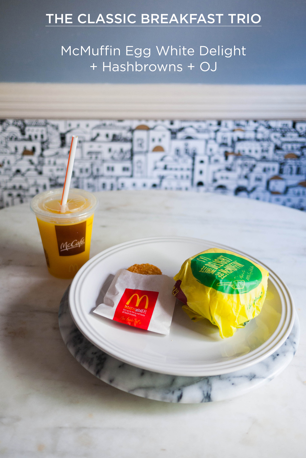 mcdonalds-all-day-breakfast-2.jpg