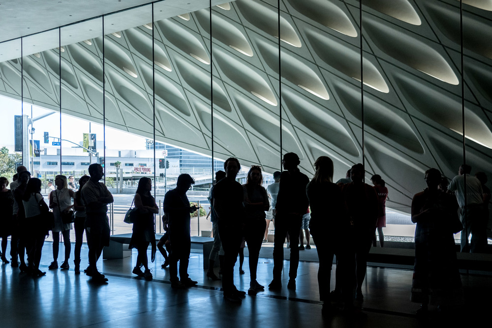 the-broad-museum-downtown-los-angeles-dtla-3.jpg
