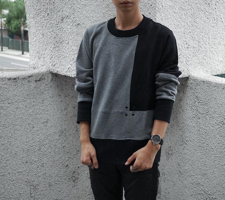 mybelonging-tommylei-streetstyle-menswear-victor-twist-3paradis1.JPG