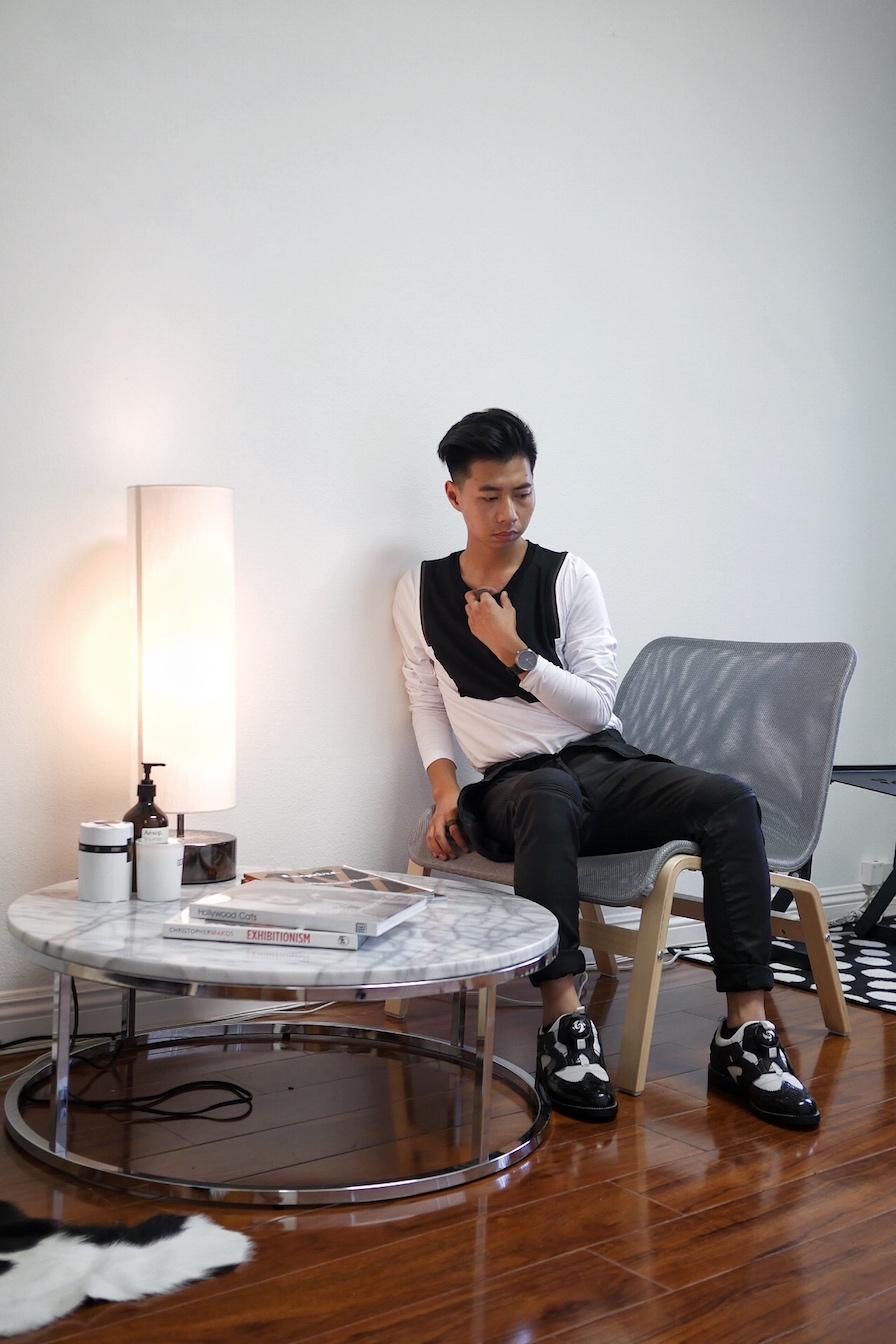 mybelonging-tommylei-streetstyle-menswear-victor-twist-3paradis12.JPG