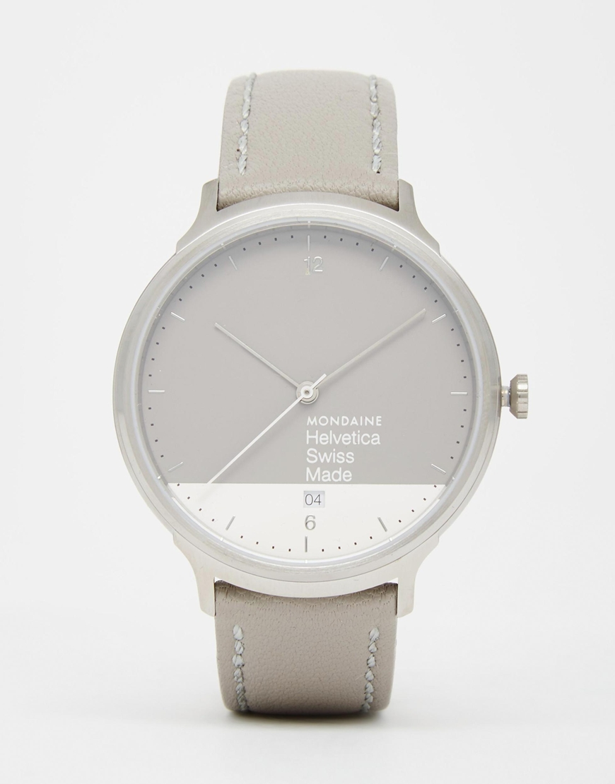calvin dial strap klein watches minimal men man collection en ck mm and logo steel case canvas silver watch
