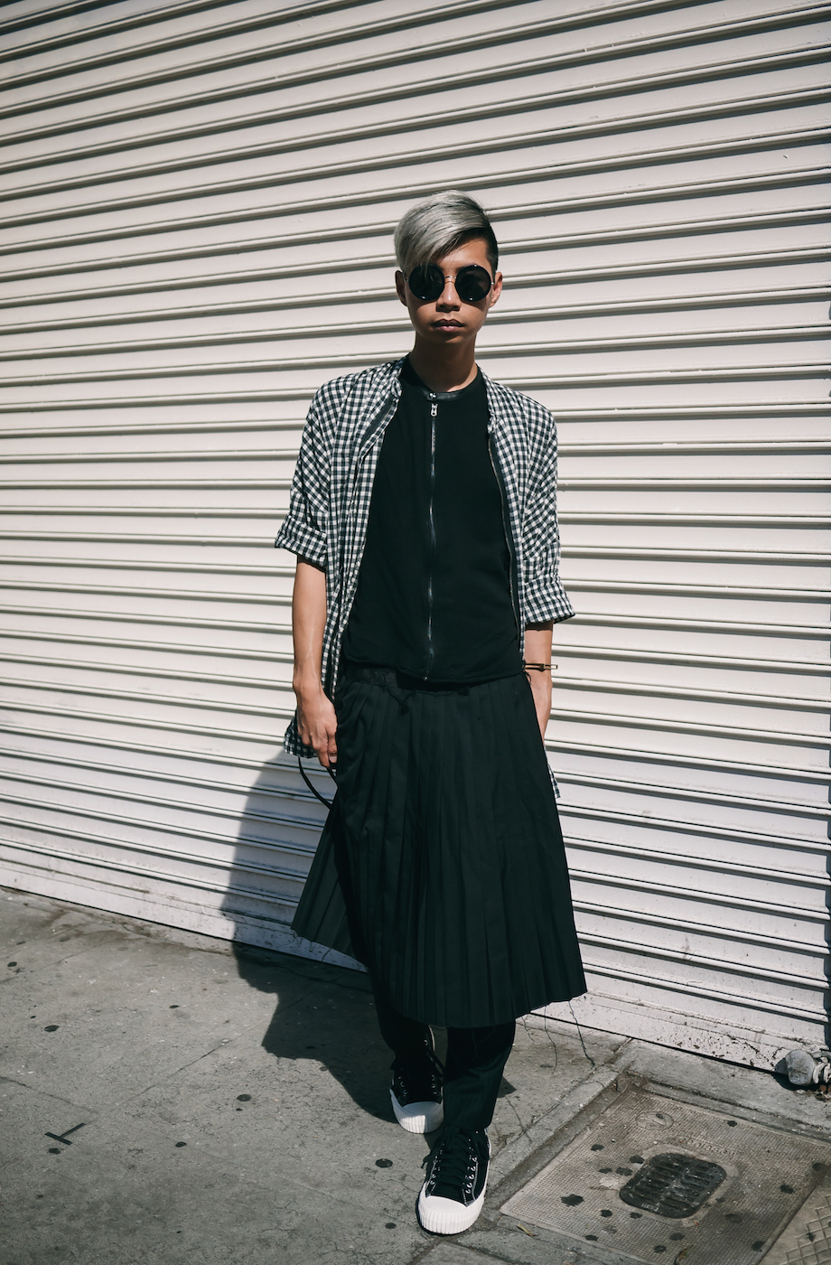 mybelonging-tommylei-minimal-streetstyle-men-in-skirts-13.jpg