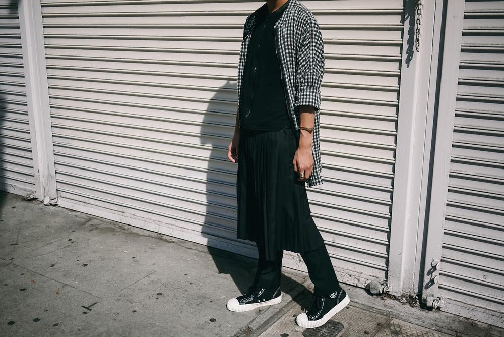 mybelonging-tommylei-minimal-streetstyle-men-in-skirts-11.jpg