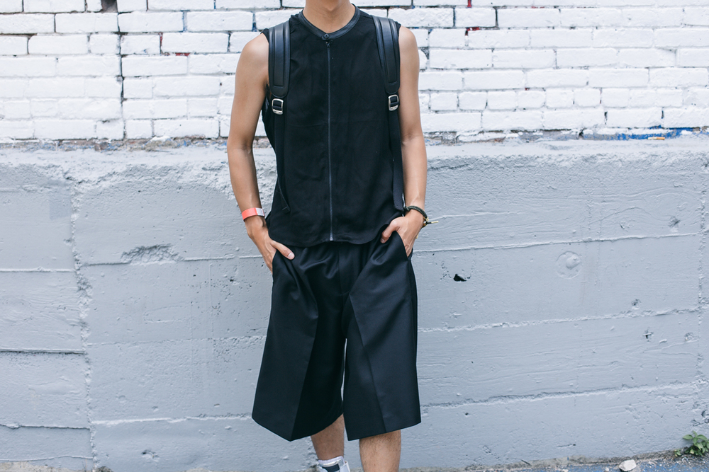 nyfwm-mybelonging-tommylei-streetstyle-androidhomme-gstarraw-acnestudios-pedroshoes-7.jpg