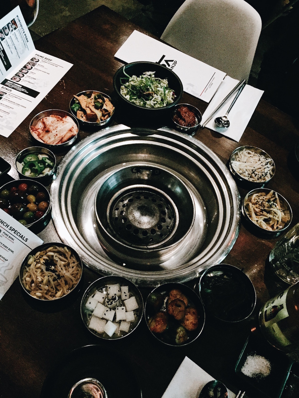 hanjip-korean-bbq-los-angeles-culver-city.jpg