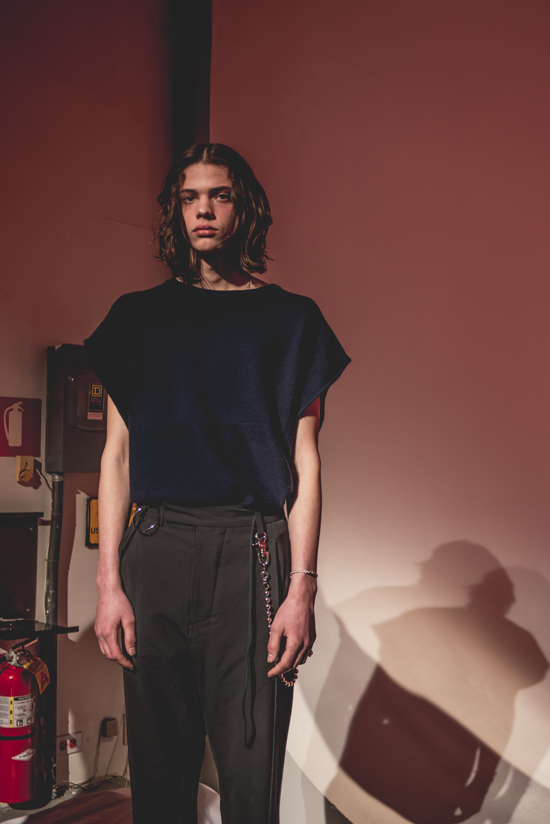 mybelonging-nyfwm-nymd-fw16-join-chapter-3.jpg
