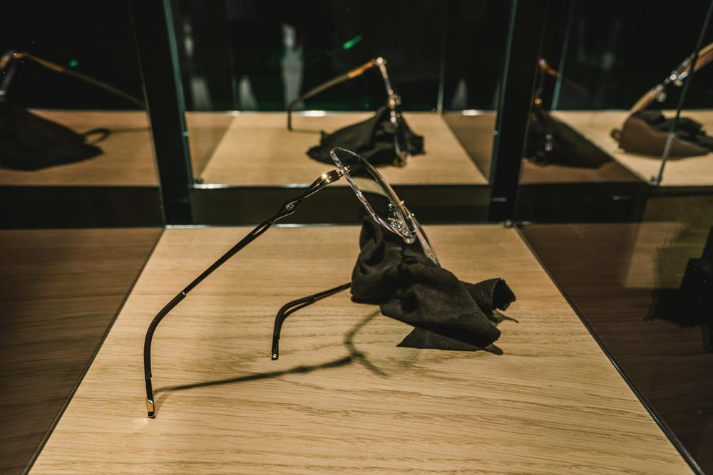 f5f9105d3a2 LINDBERG  The Fashion Insider s Eyewear Brand — MYBELONGING - High ...