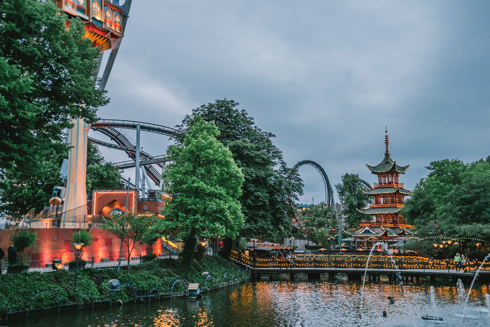 MYBELONGING-TIVOLI-GARDENS-COPENHAGEN-CITY-GUIDE-DENMARK-TRAVEL-PHOTOGRAPHY-10.jpg