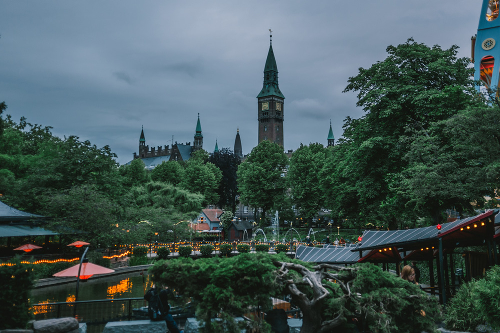 MYBELONGING-TIVOLI-GARDENS-COPENHAGEN-CITY-GUIDE-DENMARK-TRAVEL-PHOTOGRAPHY-8.jpg