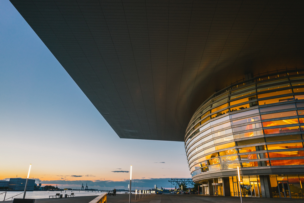 MYBELONGING-ROYAL-DANISH-OPERA-HOUSE-COPENHAGEN-DENMARK-TRAVEL-PHOTOGRAPHY-23.jpg