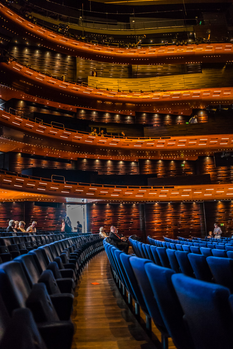 MYBELONGING-ROYAL-DANISH-OPERA-HOUSE-COPENHAGEN-DENMARK-TRAVEL-PHOTOGRAPHY-11.jpg