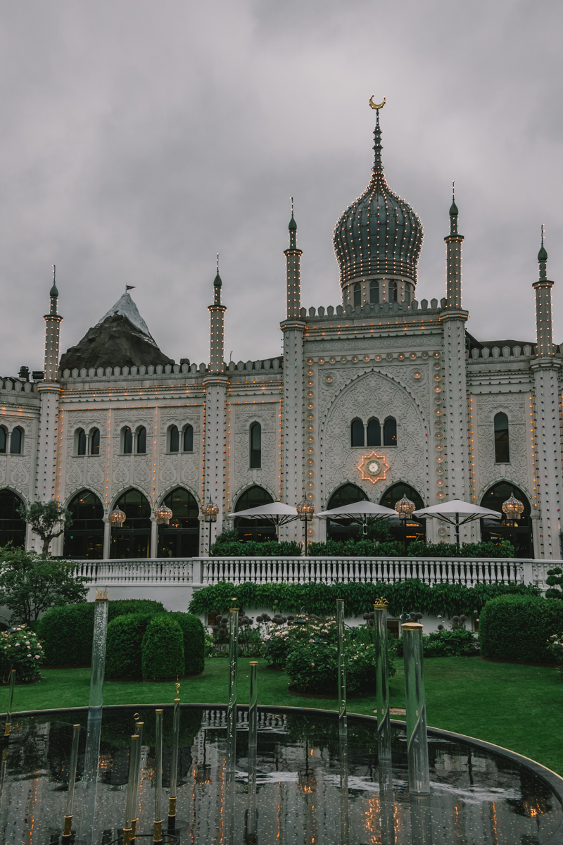 MYBELONGING-TIVOLI-GARDENS-COPENHAGEN-CITY-GUIDE-DENMARK-TRAVEL-PHOTOGRAPHY-3.jpg