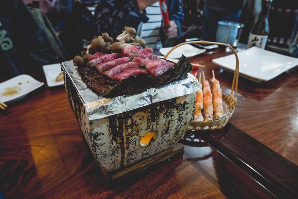 mybelonging-lexus-culinary-adventure-hinotori-izakaya-japanese-arcadia-losangeles-6.jpg