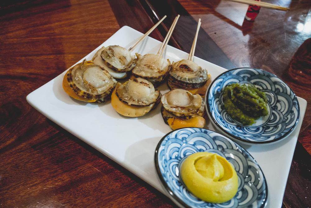 mybelonging-lexus-culinary-adventure-hinotori-izakaya-japanese-arcadia-losangeles-8.jpg