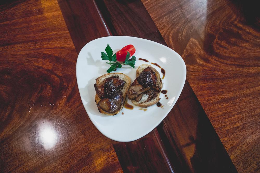 mybelonging-lexus-culinary-adventure-hinotori-izakaya-japanese-arcadia-losangeles-4.jpg