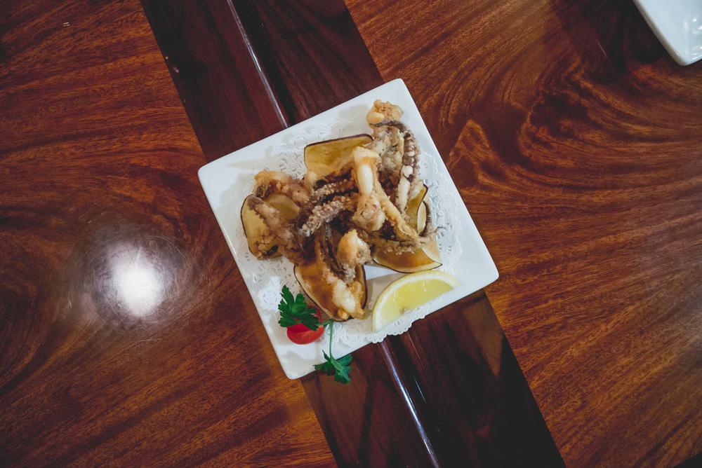 mybelonging-lexus-culinary-adventure-hinotori-izakaya-japanese-arcadia-losangeles-3.jpg