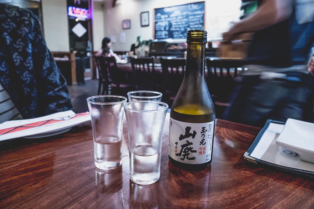 mybelonging-lexus-culinary-adventure-hinotori-izakaya-japanese-arcadia-losangeles-2.jpg