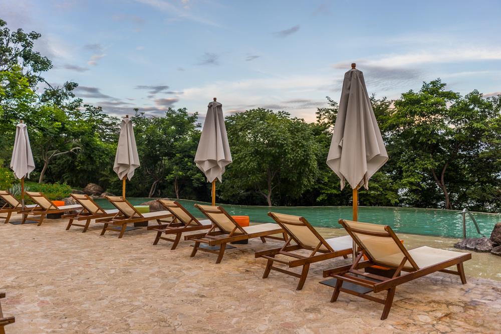 MYBELONGING-ANDAZ-PAPAGAYO-GUANACASTE-COSTA-RICA-HOTEL-RESORT-11.jpg