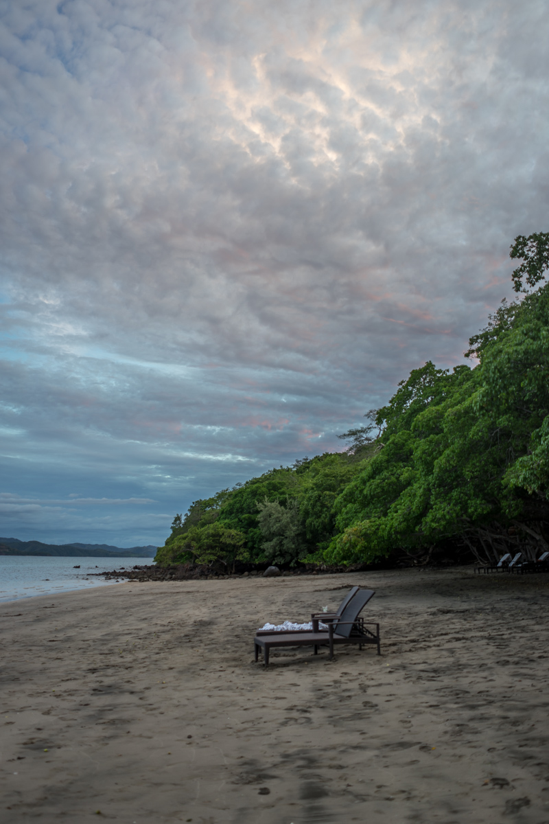 MYBELONGING-ANDAZ-PAPAGAYO-GUANACASTE-COSTA-RICA-HOTEL-RESORT-13.jpg