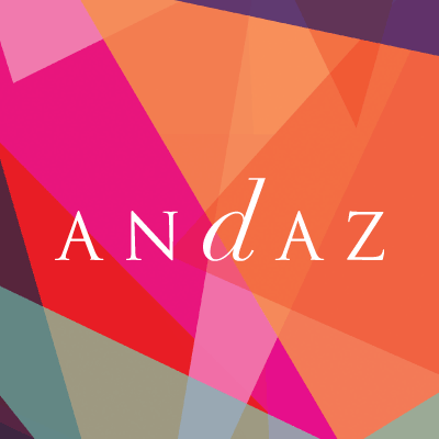 andaz-hotels.png