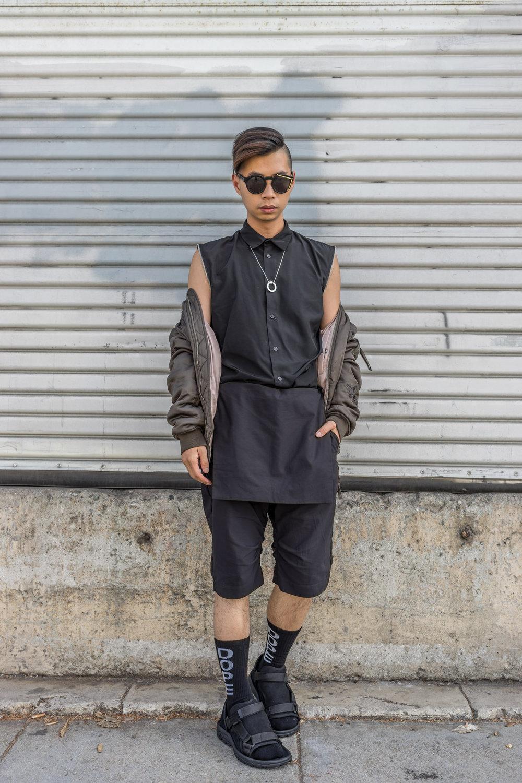 ugg fashion