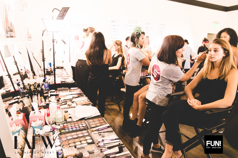 lafw-ss17-luxe-lab-hair-beauty-behind-the-scenes4.jpg