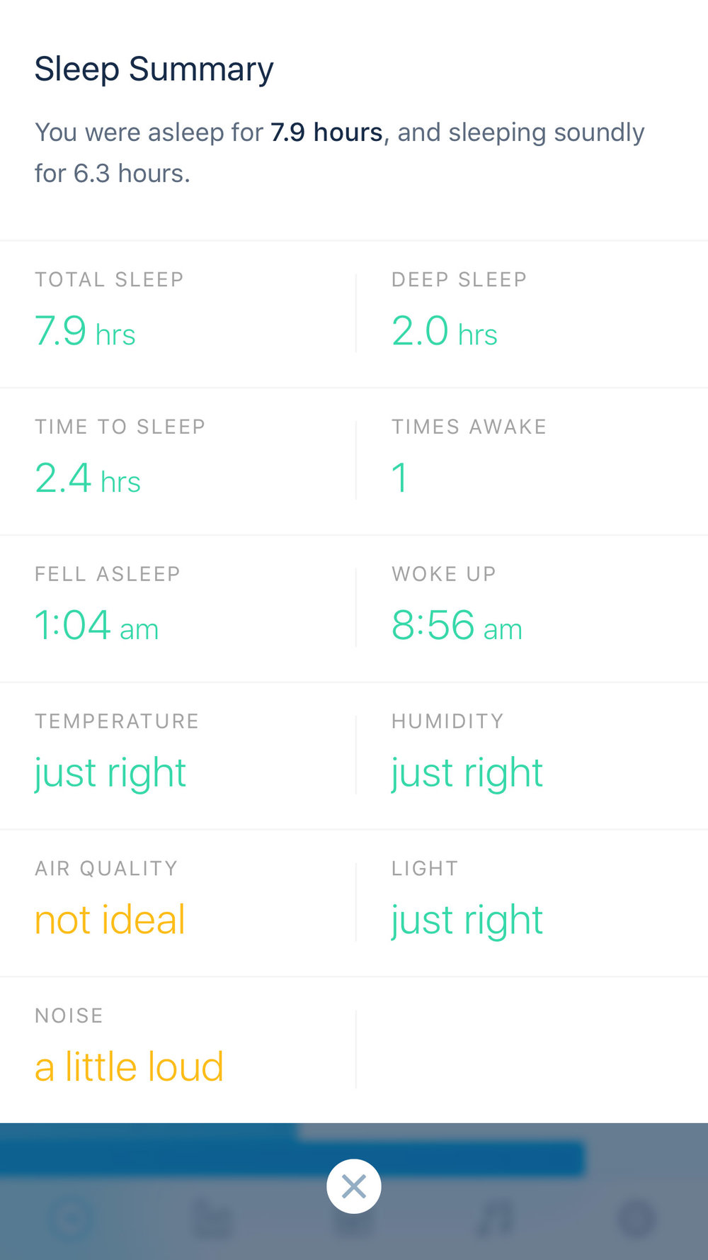 HELLO-SENSE-SLEEP-TRACKING-APP4.jpg
