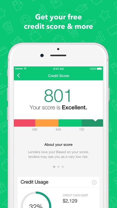mint-money-management-app-screenshots-iphone-ios3.jpeg