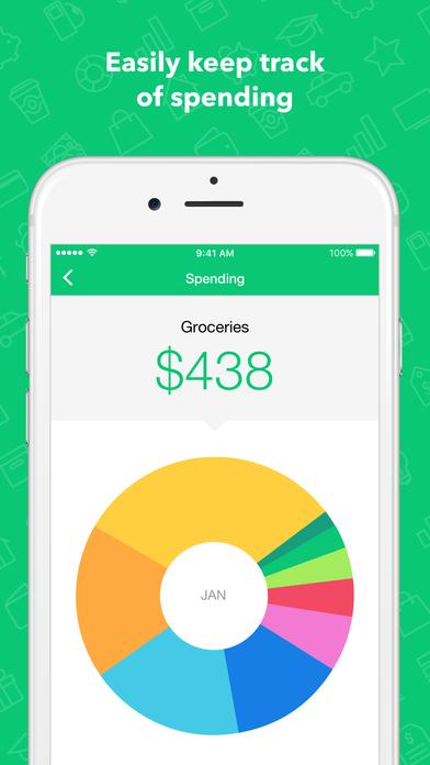 mint-money-management-app-screenshots-iphone-ios0.jpeg