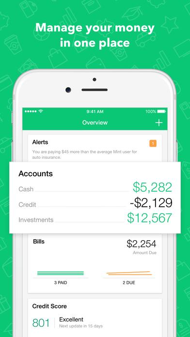 mint-money-management-app-screenshots-iphone-ios4.jpeg