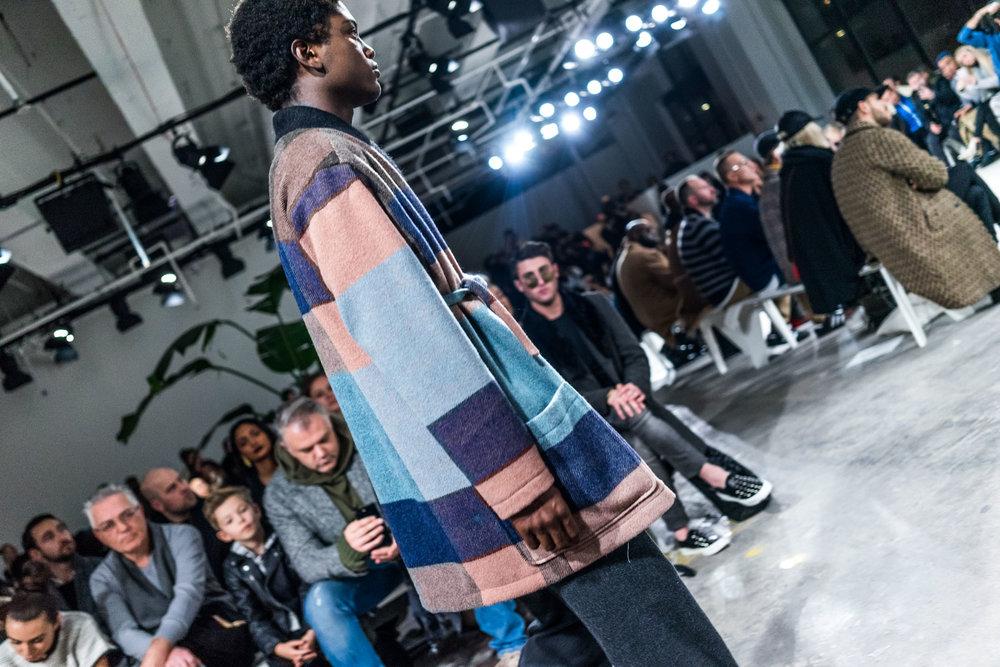 nyfwm-palmiers-du-mal-fw-2017-menswear-collection-15.jpg