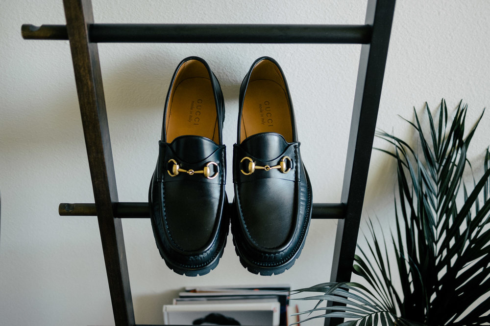 mybelonging-gucci-horsebit-black-loafers-menswear-mens-shoes-luxury-designer-6.jpg