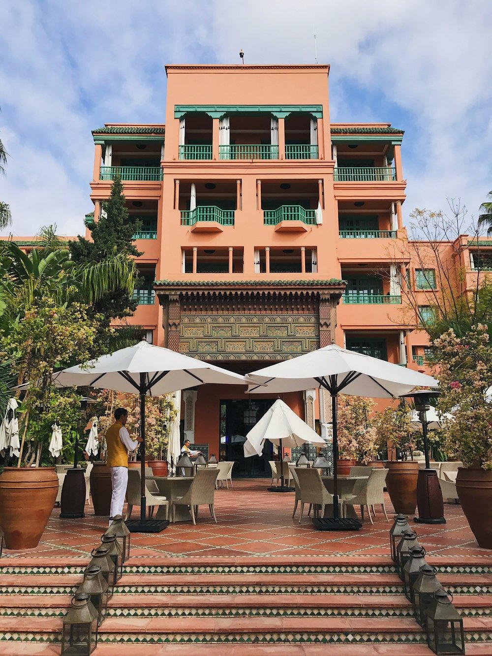 MYBELONGING-LAMAMOUNIA-HOTEL-RESORT-MARRAKECH-MOROCCO.JPG