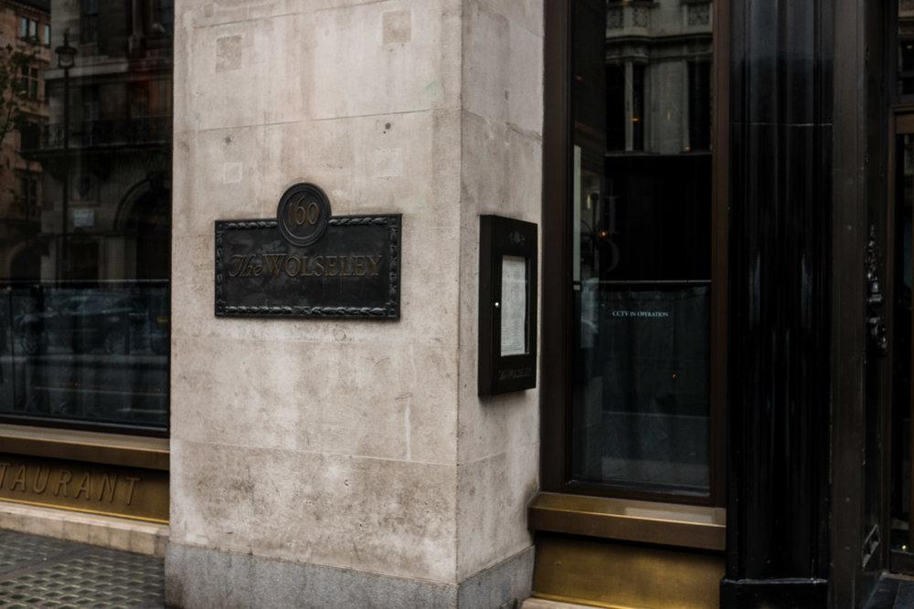 MYBELONGING-TOMMYLEI-LONDON-CITY-GUIDE-TRAVEL-PHOTOGRAPHY-PANASONIC-LUMIX-GF7-66.jpg