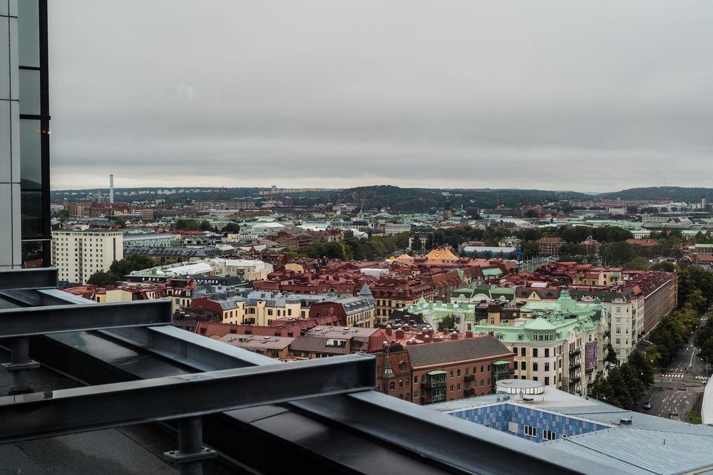 MYBELONGING-TOMMYLEI-TOP-MENSWEAR-TRAVEL-LIFESTYLE-BLOG-GOTHENBURG-SWEDEN-UPPER-HOUSE-GOTHIA-TOWERS-17.jpg
