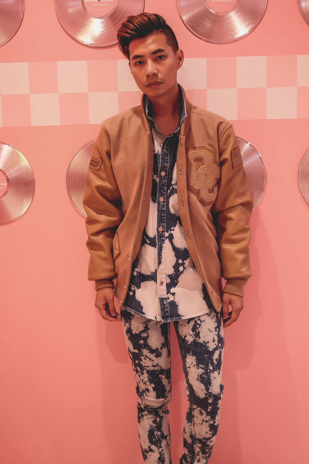 MYBELONGING-TOMMYLEI-TOP-MENSWEAR-BLOGGER-OPENING-CEREMONY-MENS-VARSITY-JACKET-MUSEUM-OF-ICE-CREAM-3.jpg