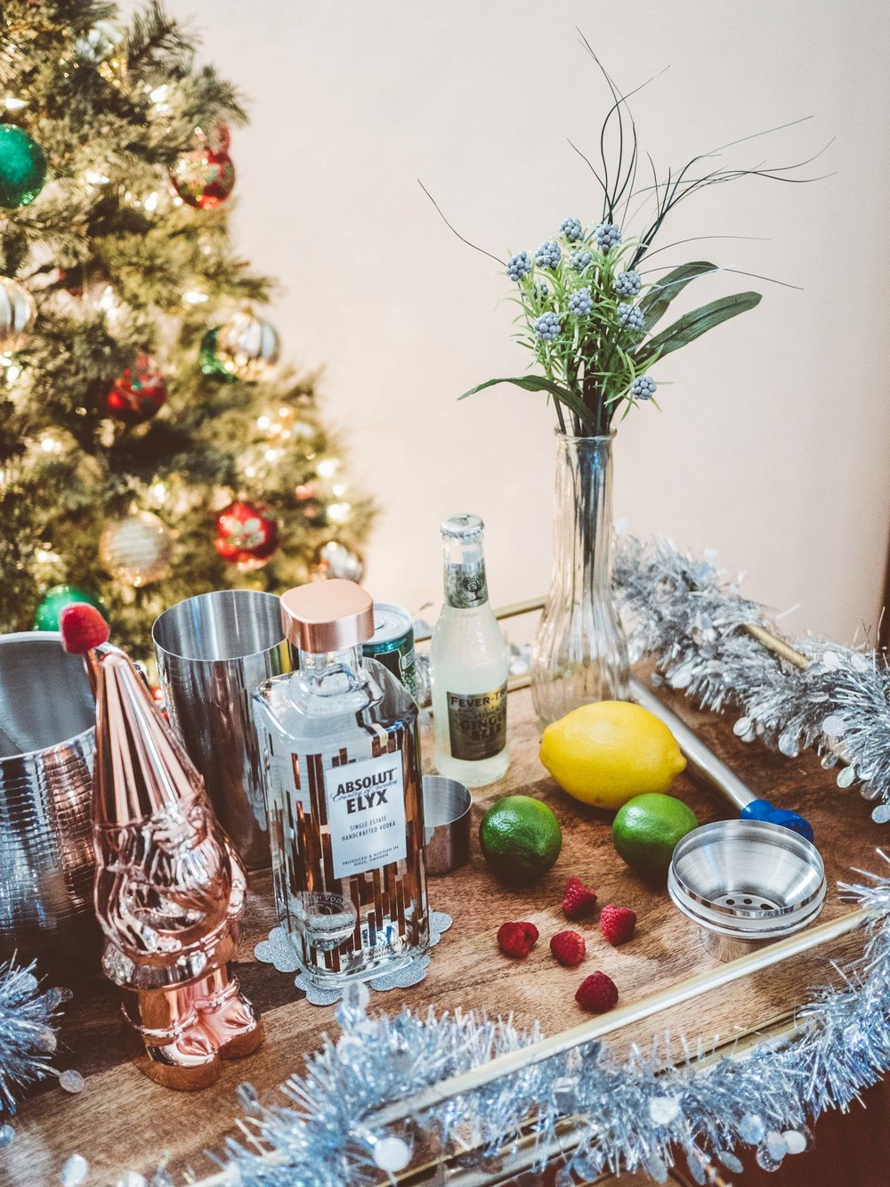 MYBELONGING-TOMMYLEI-THE-BEST-ABSOLUT-ELYX-COCKTAIL-BAR-CART-HOLIDAY-DRINK-RECIPES-44.jpg