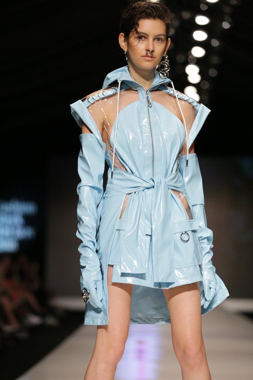 אלון ליבנה תצוגה שבוע האופנה 2018 צילום אבי ולדמן  (229) (Custom).JPG