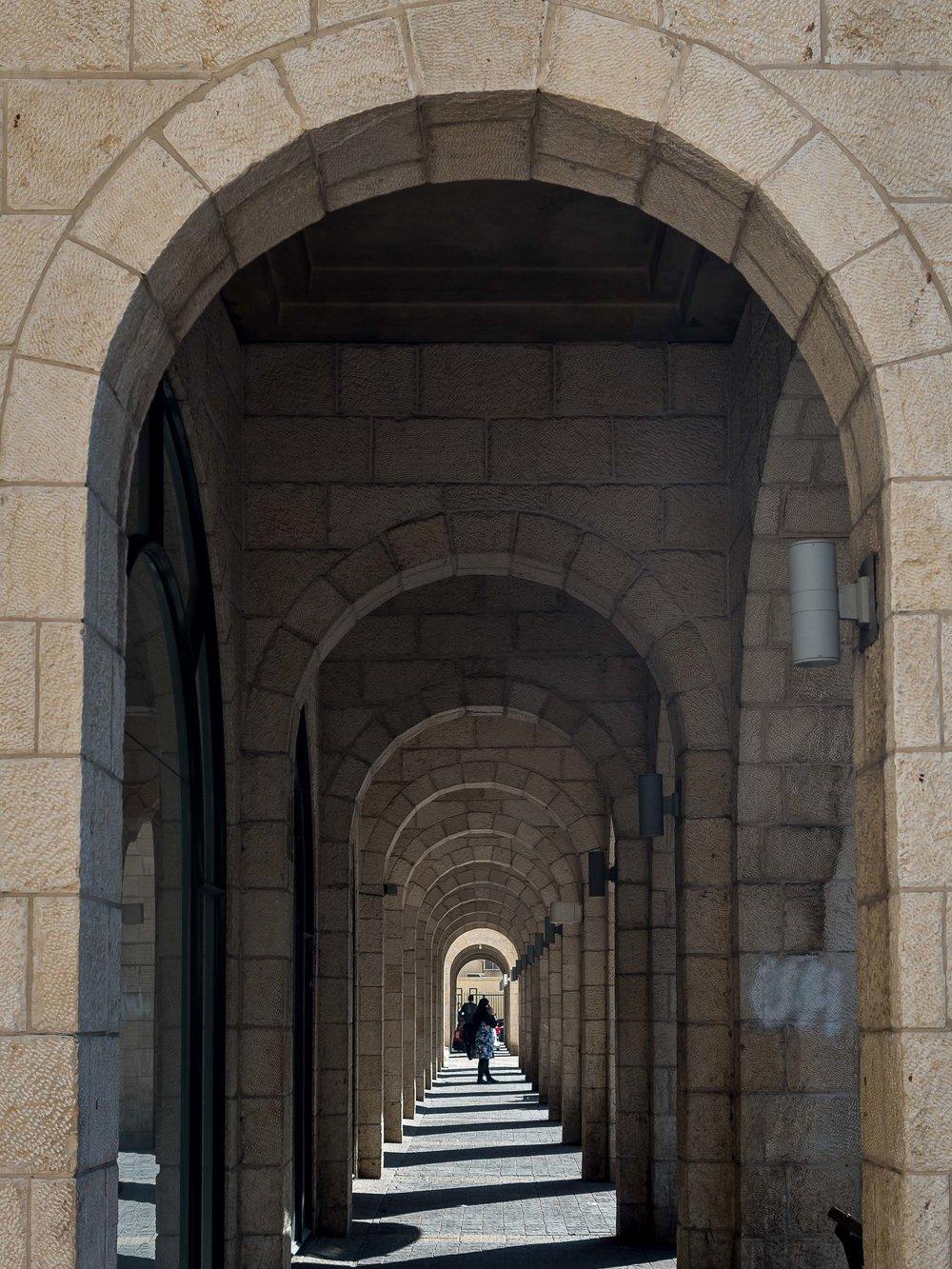 MYBELONGING-TOMMYLEI-TEL-AVIV-FASHION-WEEK-TRAVEL-PHOTOGRAPHY-13.jpg