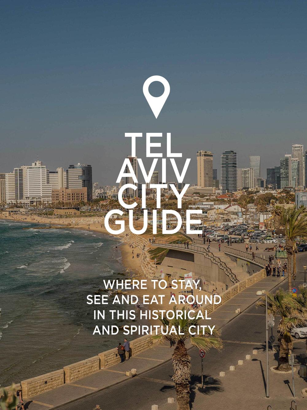 MYBELONGING-TEL-AVIV-CITY-GUIDE-TRAVEL-PHOTOGRAPHY.jpg