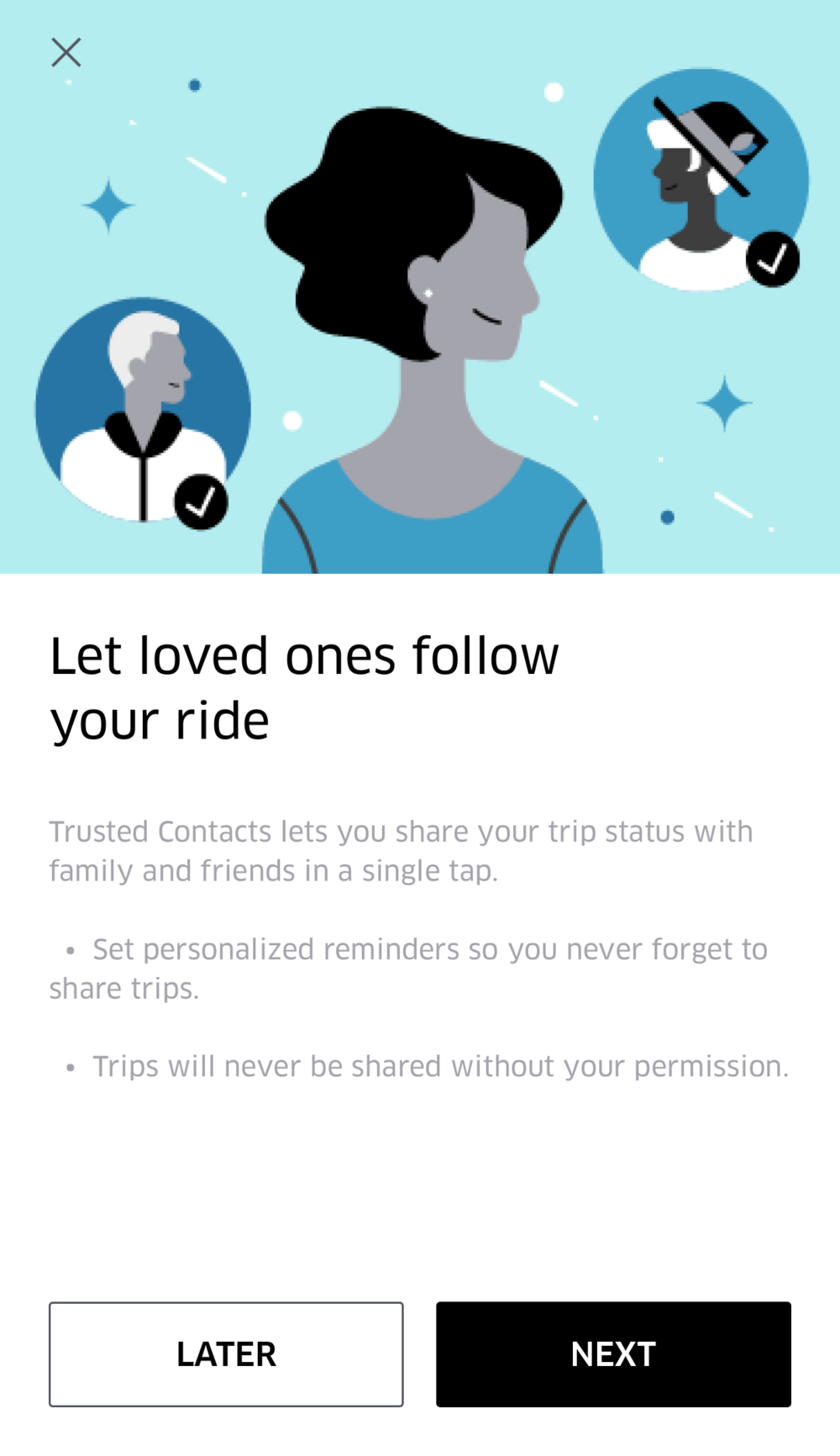 uber-trusted-contacts-feature0.PNG