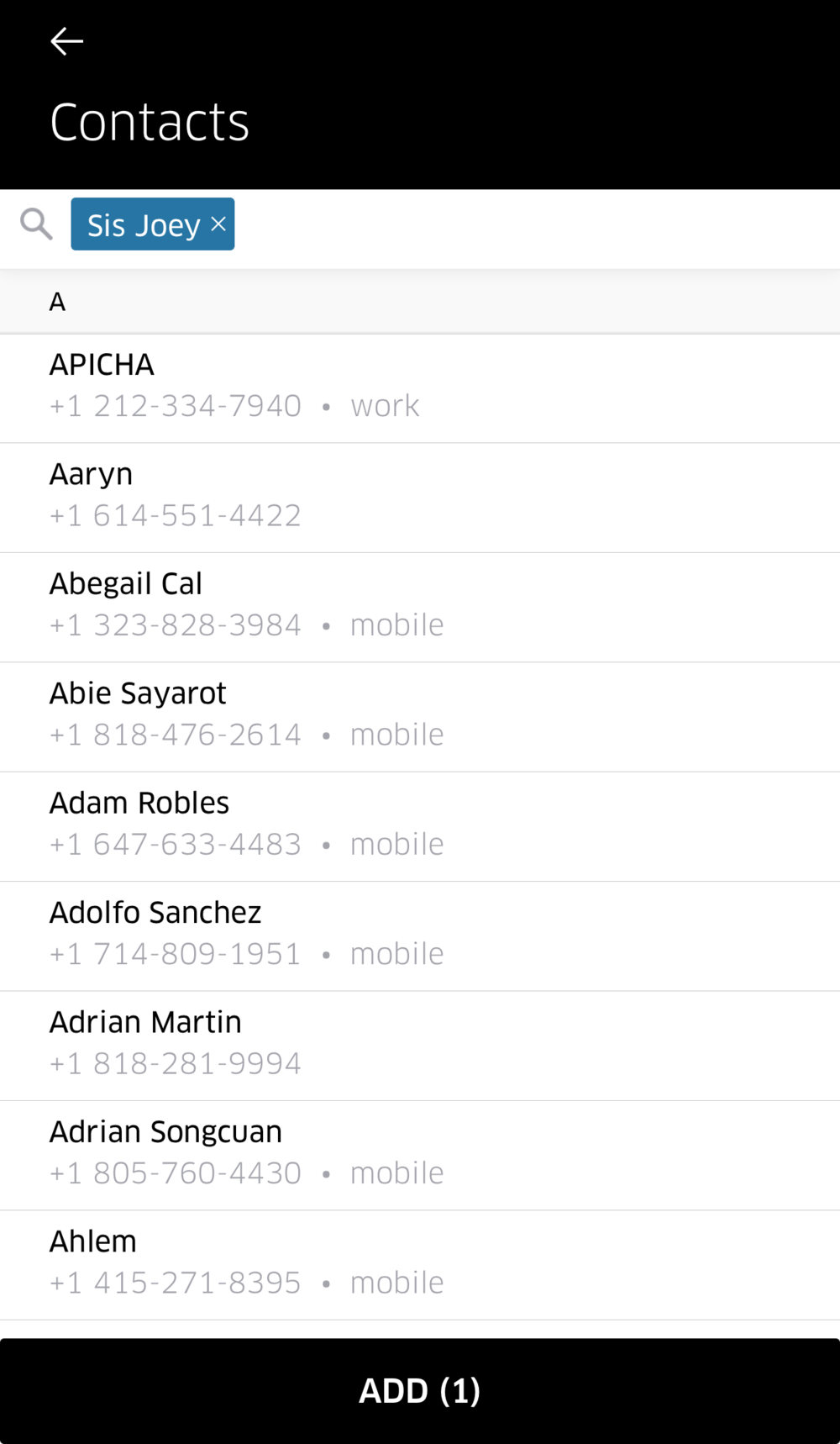 uber-trusted-contacts-feature1.PNG