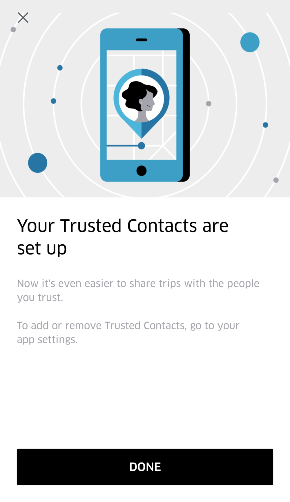uber-trusted-contacts-feature3.PNG