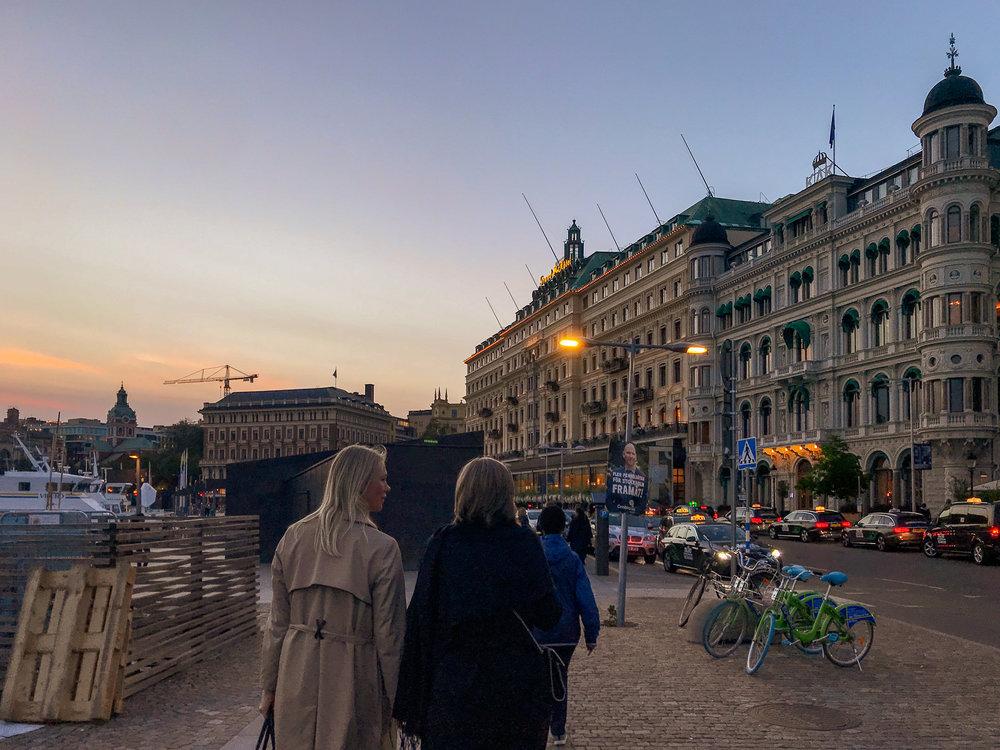 mybelonging-stockholm-city-guide-travel-photography