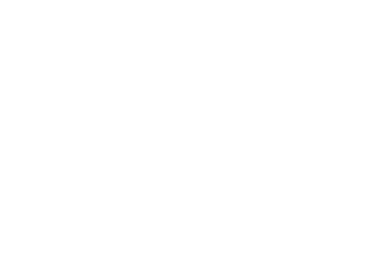MYBELONGING - High Fashion, Menswear Streetstyle Meets Food, Travel and Editorial Experiences.