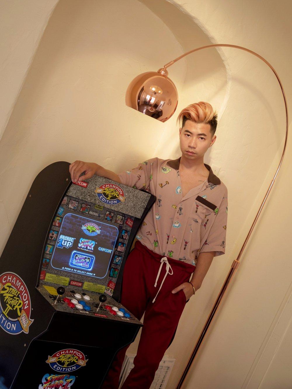 mybelonging-tommylei-walmart-retro-arcade-old-hong-kong-arcades19.jpg