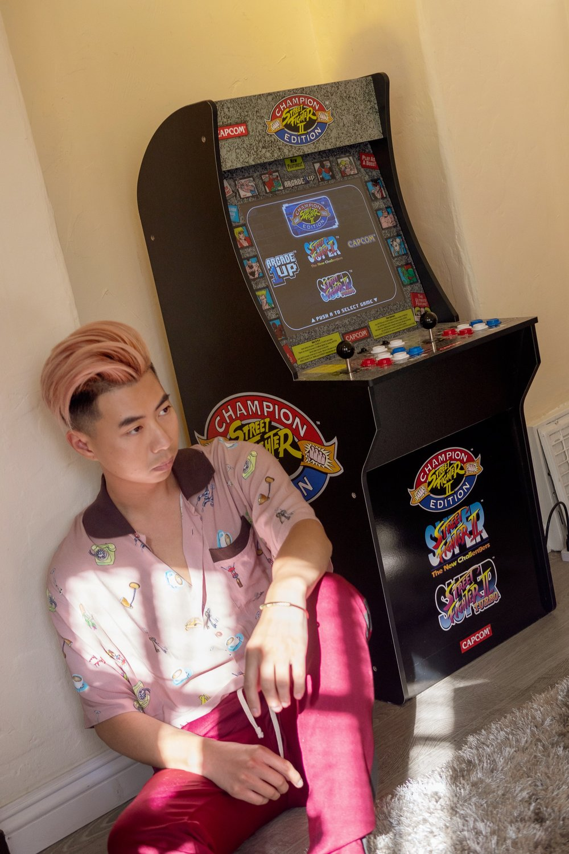 mybelonging-tommylei-walmart-retro-arcade-old-hong-kong-arcades15.jpg