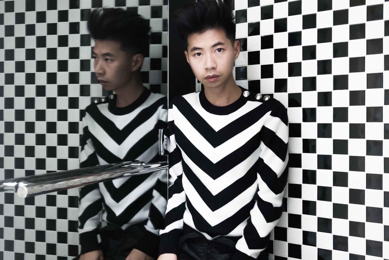 6a915c8dc2c StyleStories — MYBELONGING - High Fashion